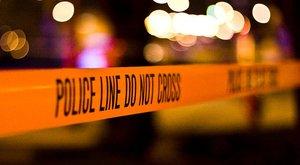 Csecsemőgyilkos anyát tartóztattak le Tiszakécskén