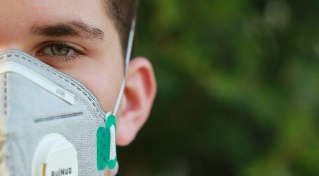 Mégsem koronavírus fertőzésbe halt bele egy magyar férfi Thaiföldön