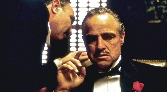 Az olasz maffia is felvette a harcot a koronavírussal – ételt osztanak a szegényeknek
