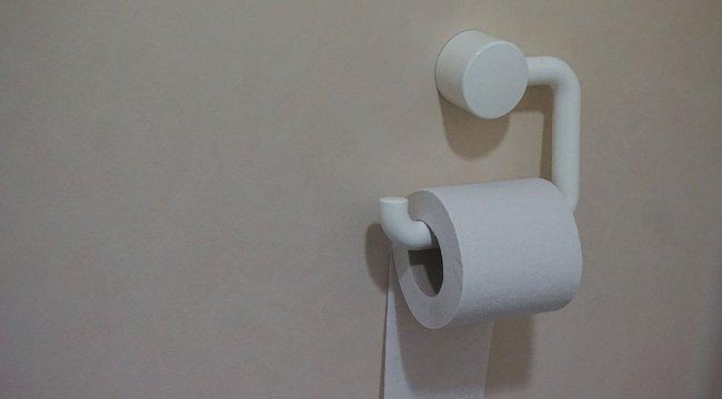 Hoppá! Tudósok szerint a túl gyakori mosdólátogatás tünete lehet a koronavírus-fertőzésnek