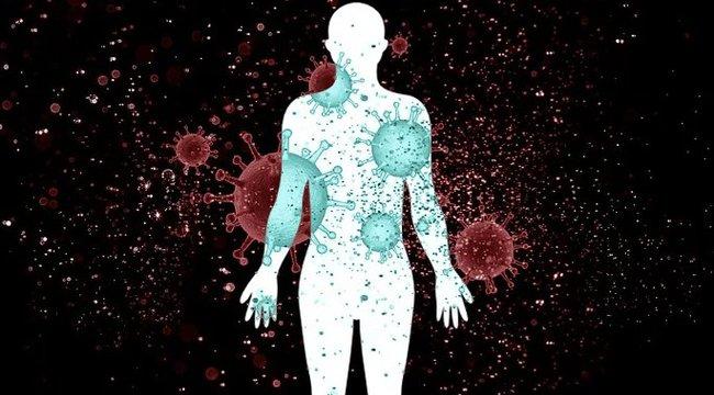 A koronavírus-fertőzés újabb tünetét fedezték fel - erre eddig még senki sem gondolt, pedig logikus