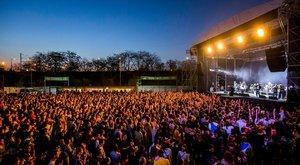 A Bors utánajárt: Visszajár a jegy ára, ha elmarad a koncert