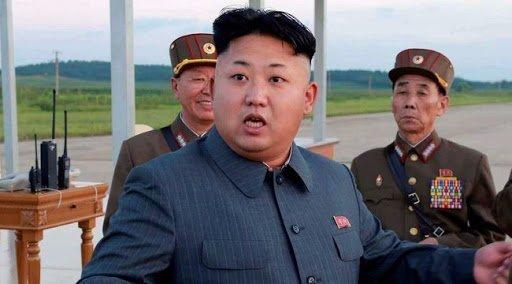 Észak-Korea tagadja, hogy mostanában levelet küldött volna az amerikai elnöknek