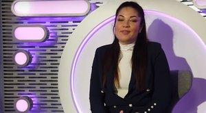 Politikusi pályával szemez Gáspár Evelin, de egy újabb Győzike show is jöhet felőle