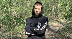 Puskás Lajos unokája Dániában lehet profi focista
