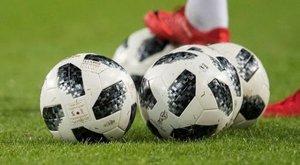 Pénteken újabb halasztásokat, újratervezéseket és intézkedéseket jelentettek be a sport világában a koronavírus-járvány miatt