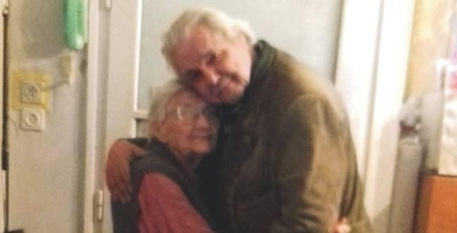 Oszter Sándor: Jobb anyát nem kívánhatnék – Szívfájdalom: idén nem köszönthetik édesanyjukat a sztárok