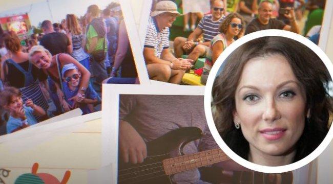 Megható dallal köszönti az édesanyákat Rúzsa Magdi - videó