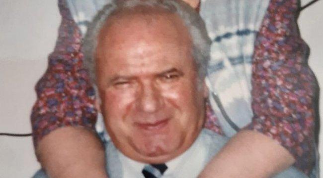58 év után szakította el egymástól a vírus a párt -Józsi bácsi mellett halt meg a felesége