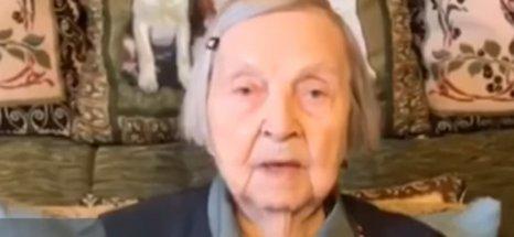 Tom kapitány példáját követi egy orosz világháborús veterán – videó