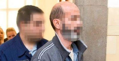 Hallgat Szilágyi István fiának ügyvédje – ezekre a kérdésekre várjuk a válaszát
