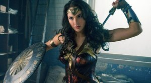 Durván tolják: 10 színésznő, aki terhesen is bevállalt egy akciófilmet