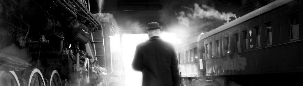 Szürreális bűntény a ceglédi vonaton: maga bérelte fel gyilkosát a borász