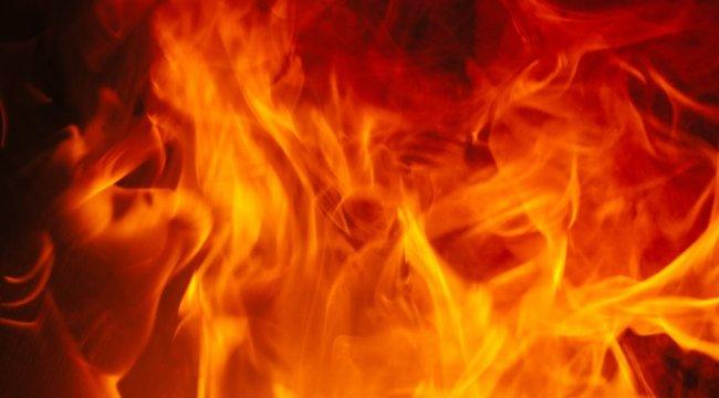 Többen meghaltak egy Moszkva környéki illegális idősotthonban történt tűzesetben