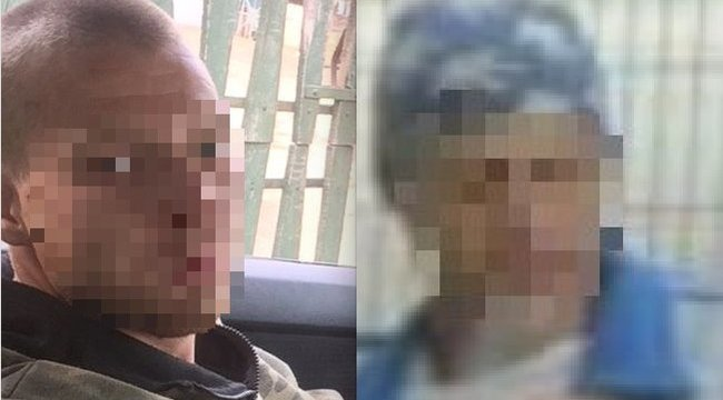 Testvérgyilkosság Oroszlányban - Egyetlen szúrással végzett a bátyjával Dominik