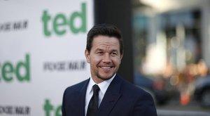 Kiakadtak Mark Wahlbergre, kapott hideget-meleget a fejére