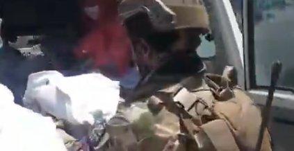 Szülészeti klinikát támadtak meg fegyveresek Afganisztánban, újszülötteket is megöltek – videó 18+