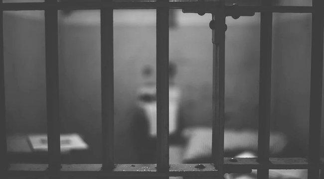 A börtönökbe mobiltelefonokat próbálnak a leggyakrabban becsempészni