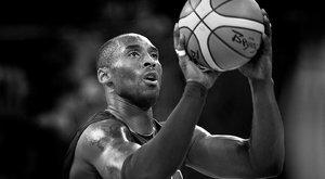 Csak ujjlenyomata alapján tudták azonosítani Kobe Bryant holttestét