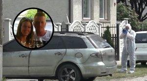 Kettős gyilkosság Süttőn – Rágyújtották a házat a kivégzett házaspárra