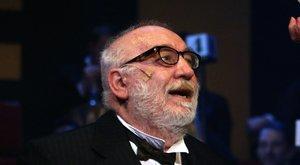 67 évesen tett emelt érettségit Szegedi Dezső