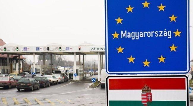 Szlovákia fenn akarja tartani a szigorú határellenőrzéseket
