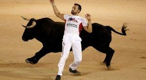 Hiába maradnak el a bikaviadalok, így is ezrével mészárolják le az állatokat