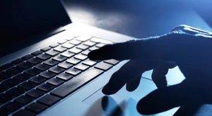 Virágoznak a pedofil weboldalak a koronavírus miatt