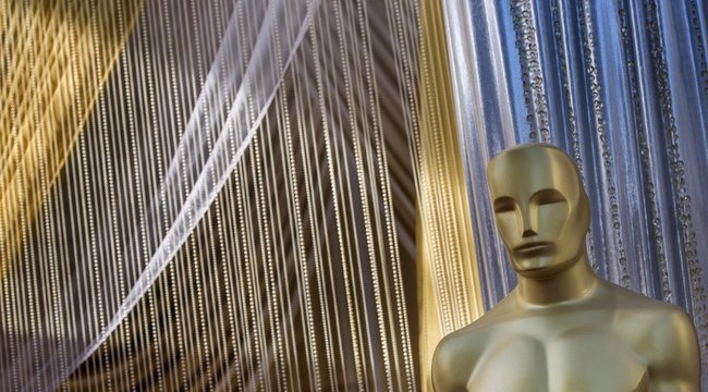 Az Oscar-díjátadót is hazavághatja a koronavírus