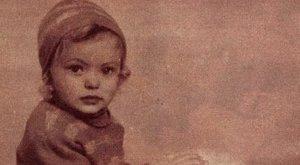 Sosem sírt a kínzások közben az ötéves Sárika