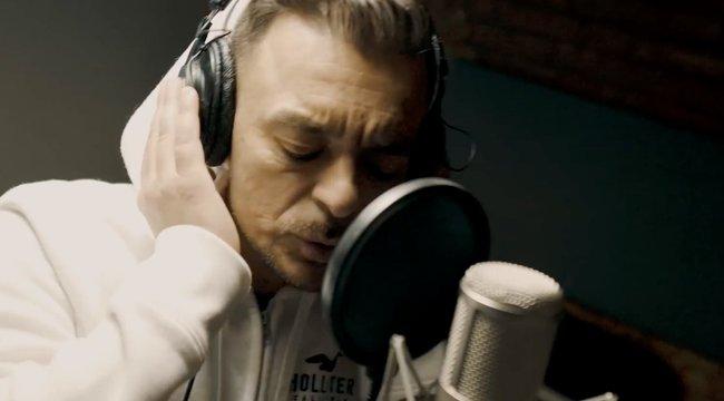 Top 7 dal, amit a koronavírus ihletett – videó