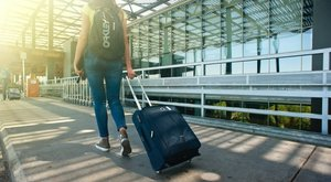Idén biztonságosabb itthon nyaralni