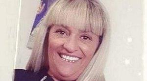 Egész életében egészségesen élt, soha nem volt semmi baja, majd minden előjel nélkül holtan esett össze az 51 éves nő