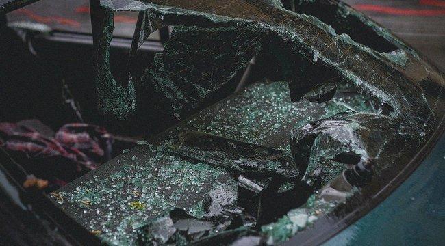 Alig hogy kiszabadult a karanténból a két fiatal, egy szörnyű balesetben vesztették életüket