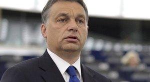 Trianon100 - Orbán Viktor: Nagyra értékelem a főpolgármester döntését a fővárosi trianoni megemlékezés kezdeményezéséről