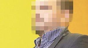 VV Fanni elrablója koronás lehetett