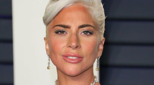Lady Gaga új albuma máris az év legkeresettebb lemeze
