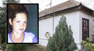 Levetkőztetve hevert a holttest a dombrádi udvaron – három árvát hagyott hátra a meggyilkolt Nóri