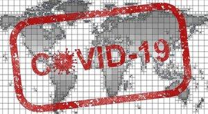Világszerte már 406 ezer fölé nőtt a koronavírusban elhunytak száma