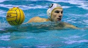Lőttek Varga Dénes olimpiai álmának?