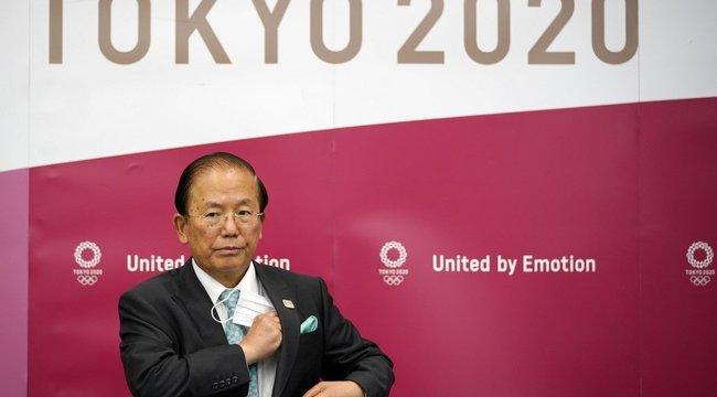 Egyszerűsítik a jövő évi tokiói olimpiai rendezést