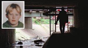 Szörnyeteg? A Maddie-ügy gyanúsítottja meggyilkolt egy 13 éves fiút, akinek levágta a heréit is?