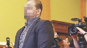 Apa lesz VV Fanni elrablója