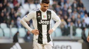 A Marca szerint Ronaldót akarja a Chelsea