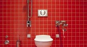 Ezt sem akartuk tudni: jó eséllyel koszosabb a fogkeféje, mint egy WC-ülőke