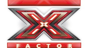 Nők megerőszakolásával vádolják az X-Factor korábbi versenyzőjét