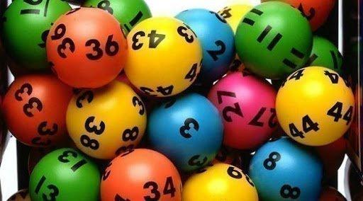 Ezek az ötös lottó nyerőszámai