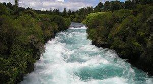 Szörnyű baleset történt: nyolc gyerek fulladt a folyóba