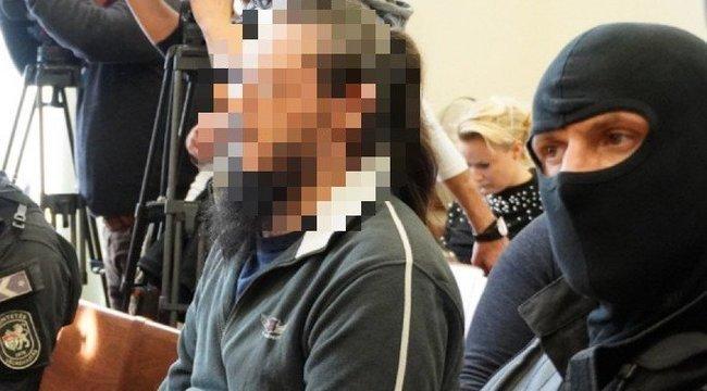 Vallomást tenne a soroksári futónő meggyilkolásával vádolt férfi