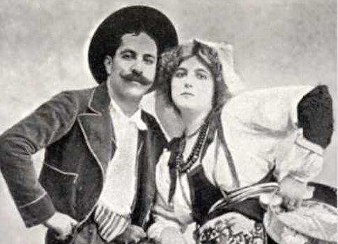 Top7 hírességről elnevezett magyar étel – Rigó Jancsi hercegnőt szöktetett